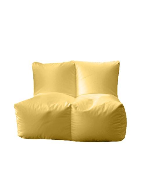 Πουφ Comfort Διθέσιο