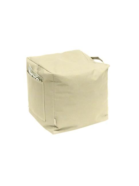Κύβος με τσέπη dickson 45*45*45
