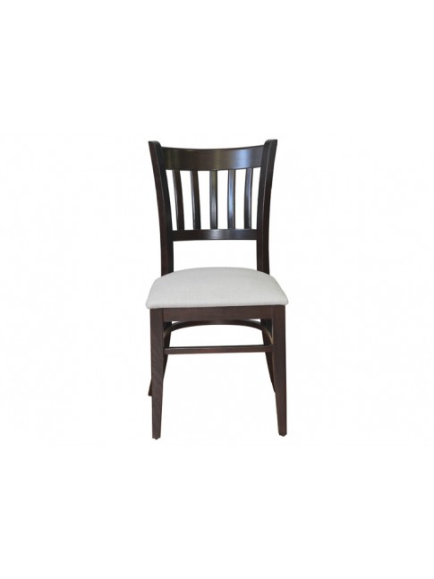 PIREA CHAIR