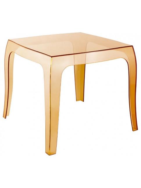 QUEEN TABLE