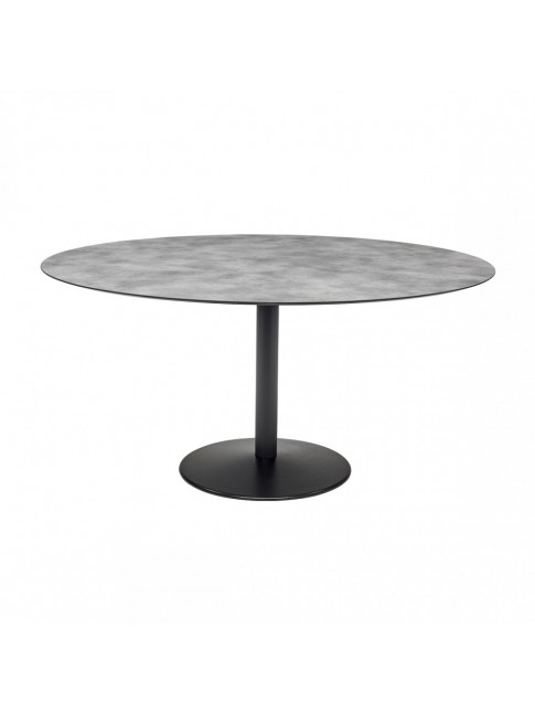 TIFFANY XL TABLE