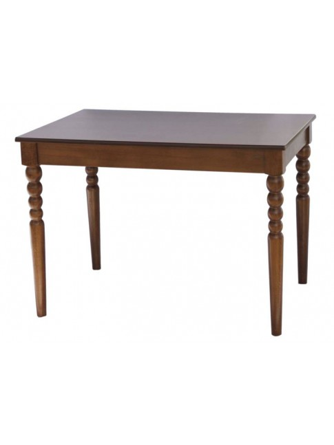 SLIM LINE TABLE