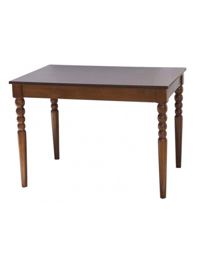 SLIM LINE TABLE