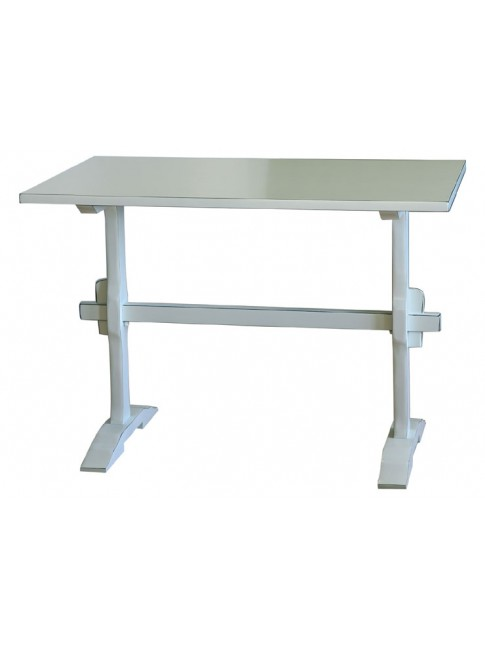 TRARCHI TABLE