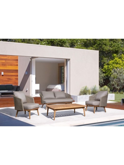 NINFA SOFA 2-3 SEATS
